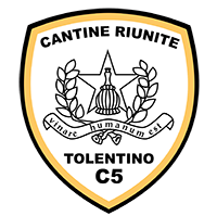 Cantine Riunite U17